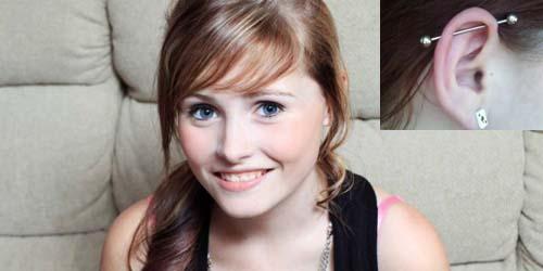 http://media.infospesial.net/image/news/p/hanya-karena-tindik-telinga-gadis-16-tahun-gagal-jantung.jpg