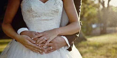 Menikah Saat Hamil Menurut Hukum Islam