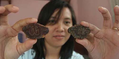 Munculnya Fenomena Lafadz ALLAH Pada Daging Kurban di Beberapa Daerah