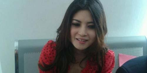 Novi Amalia Teriak-teriak Minta Diperkosa Polisi