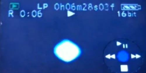 Penampakan UFO Terekam Warga Skotlandia