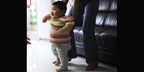 Hindari Penyebab Anak Kurang Gizi Untuk Perkembangan Yang Optimal