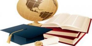 10 Karya Anak Bangsa Siap Bersaing Dikanca Internasional