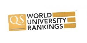10 Universitas Terbaik di Dunia 2012