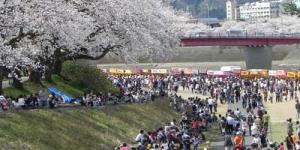 1000 Tahun Lagi, Penduduk Jepang Diprediksi Punah!