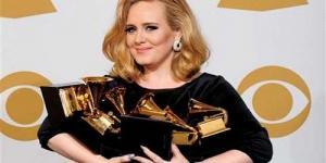 2 Lagu Sedih Adele Mengandung Unsur Sains