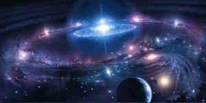 2 Tahun Lagi NASA Yakin Temukan Planet Alien!