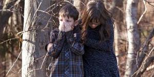 27 Tewas dalam Tragedi Penembakan Murid SD Sandy Hook Connecticut Amerika