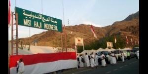3 Pejabat Panutan Naik Haji dengan Biaya Sendiri Bukan Uang Negara!
