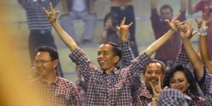 4 Fasilitas yang Mendadak Bersih Setelah Jokowi Datang