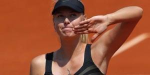 5 Atlet Perempuan dengan Bayaran Terbesar