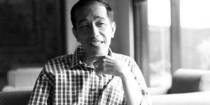 5 Istilah Nyeleneh Ala Jokowi