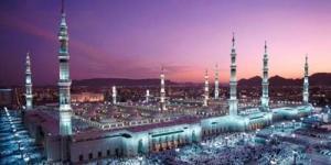 5 Tempat Berdoa Saat Umroh & Haji yang Cepat Terkabul