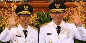 5 Tokoh yang Meragukan Jokowi Pimpin Jakarta