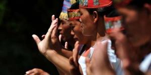 6 Budaya Indonesia yang Diklaim Malaysia