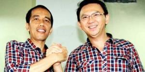 6 Kebijakan Tertunda Foke yang Berusaha Diwujudkan Jokowi