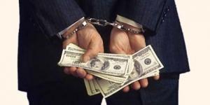 6 Presiden yang Lantang Berantas Korupsi