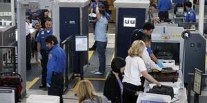 7 Barang yang Masuk Daftar Blacklist Bandara