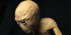 7 Jenis Alien yang Pernah Singgah ke Bumi