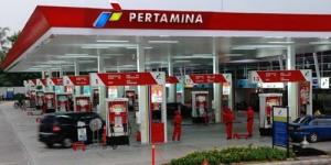 Akan Ada Produk BBM Harga Rp 7.000 Per Liter