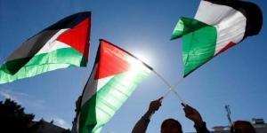 Akhirnya, Negara Palestina Mendapat Pengakuan PBB