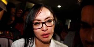 Angelina Sondakh Divonis 4 Tahun Penjara