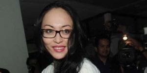Angelina Sondakh 'Koruptor yang Beri Saran untuk Basmi Korupsi'