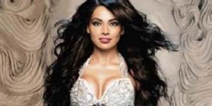 Artis Bollywood Ini Dimutilasi Oleh Teman Satu Filmnya!