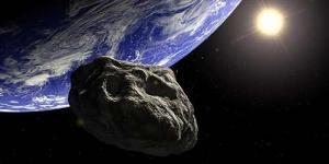 Asteroid Sebesar Bus, Melewati Bumi!