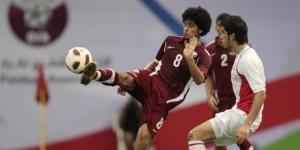 Atlet Olimpiade Negara Uni Emirates Arab Diperbolehkan Tak Puasa