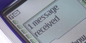 Awas! Beredar SMS Penipuan 'Keluarga Anda Terjerat Narkoba & Ditangkap Polisi'