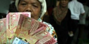 BBM Naik, Rakyat Miskin Dapat Bantuan Rp 150 Ribu Per Bulan