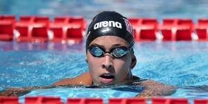 Bela Skuad Belanda, Atlet Keturunan Indonesia Jadi Unggulan Olimpiade 2012