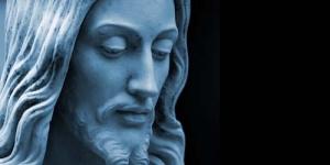 Beredar Gambar Yesus Berpose Cabul di India