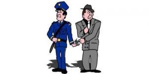 Beredar Rekaman Suara Penyuapan Polisi Sulsel Rp 50 Juta