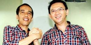 Besan Foke Lakukan Black Campaign dengan Jelekan Jokowi Saat Ceramah!