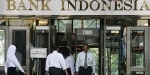 Daftar Gaji Para Petinggi & Pegawai Bank Indonesia