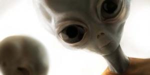 Dengan Cara ini Manusia Berusaha Berkomunikasi dengan Alien