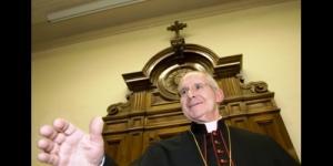 Dewan Kepausan Vatikan Ucapkan 'Selamat Idul Fitri'