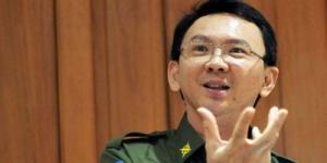 Dianggap Tak Pantas, Perkataan 'Bakar Jakarta' Ahok Tuai Kritikan
