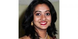 Dilarang Aborsi, Wanita Hindu Irlandia Savita Halappanavar Tewas