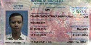 DW, Koruptor Pajak 'The Next' Gayus Tambunan!