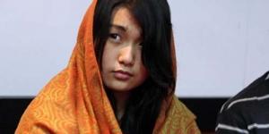 Fathanah Booking dan Bercinta dengan Maharani?