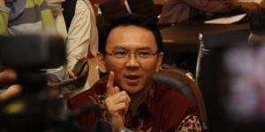 Hah, Pemulung Jakarta Dijatah Rp 2 Juta Per-Bulan