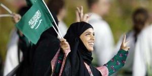 Ikuti Olimpiade London, 2 Atlet Wanita Saudi Disamakan Pelacur!
