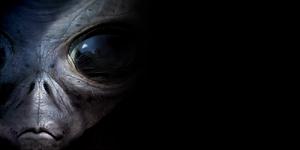 Ilmuwan: DNA Manusia Mengandung Pesan Rahasia Alien