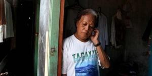 Ini Dia Evie Waria Pengasuh Barrack Obama di Indonesia