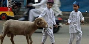 Jemaah An-Nadzir Rayakan Idul Adha Besok, 24 Oktober