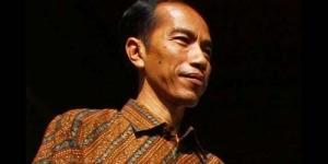 Jokowi Bikin 'Car Free Night' Sambut Tahun Baru 2013