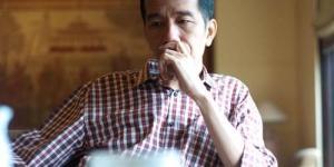 Jokowi Siap Menang Jadi Gubernur DKI Jakarta